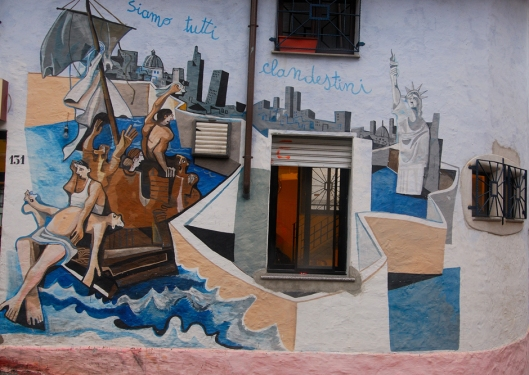 Orgosolo_murales_ph_fabio_liverani_06